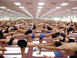 yoga bikram2