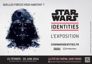 stars wars identities