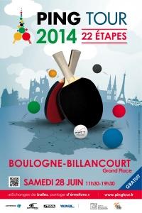 ping_tour_2014_40_60_boulogne-billancourt_sans_traits_de_coupe