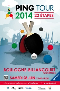 ping_tour_2014_40_60_boulogne-billancourt_sans_traits_de_coupe