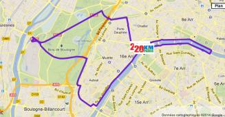 parcours-20km-de-paris