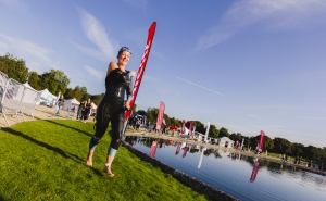 CTS_Triathlon Chantilly_natation_transition