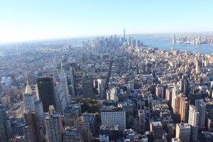 NYC TCSNYCMARATHON