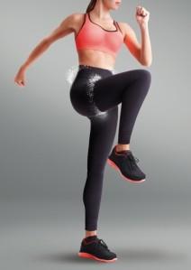 legging-fit-active-noir