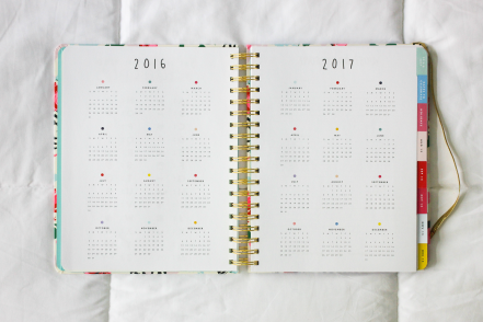 bando-2016-agenda-planner-review-3