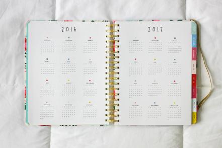 bando-2016-agenda-planner-review-3