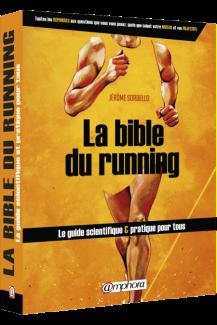 Bible running