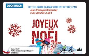 email-cadeau-noel-famille-standard-fr_FR