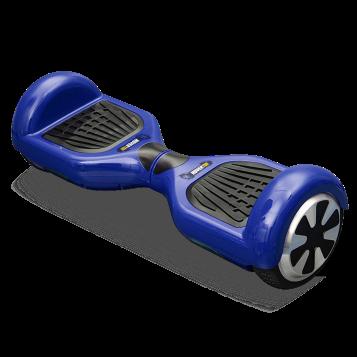 skate-electrique-gyropode-bleu.png