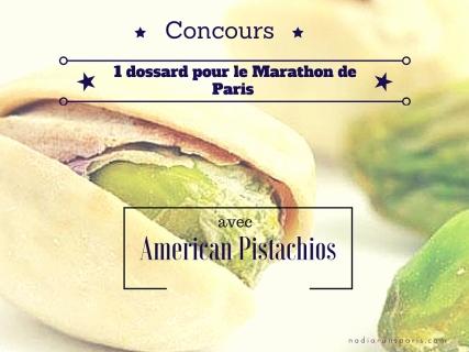 Marathonde Paris