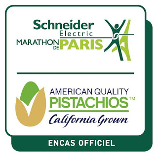 mdp american pistachios