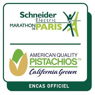 mdp american pistachios
