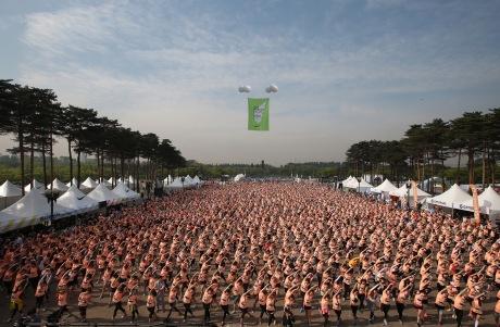 NikeWomen_Seoul_2015_original