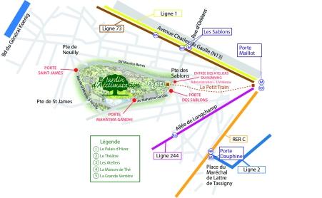 Plan acces au Jardin_2016_saucony.jpg