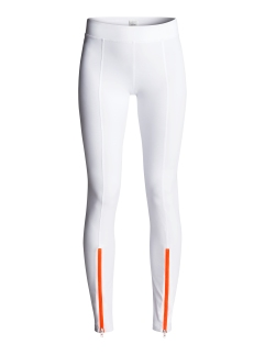 ROXY X COURREGES RUNNING PANT