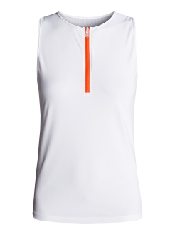 ROXY X COURREGES TANK