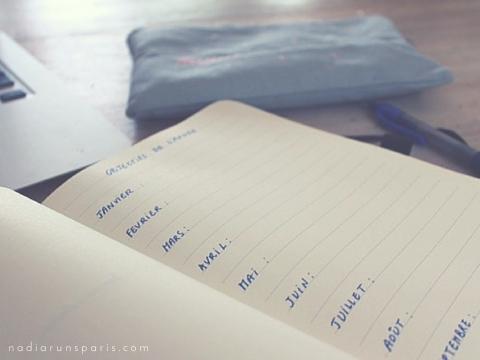 Cahier d'entrainement-2