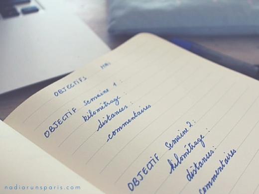 Cahier d'entrainement-3