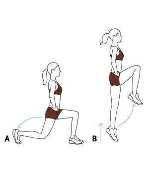 lunges-hops_300