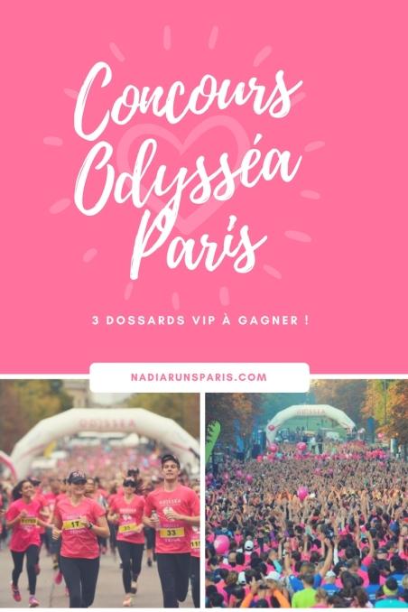 ConcoursOdysséa Paris.jpg