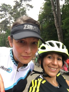 Run & Bike Solidaire 2016