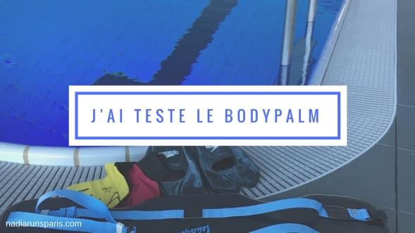 jai-teste-le-bodypalm
