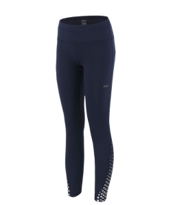 Leggings running essentials
