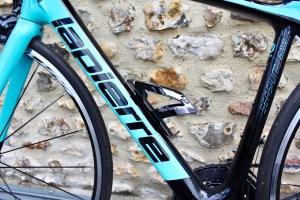 Vélo Triathlon Lapierre Sensium 600