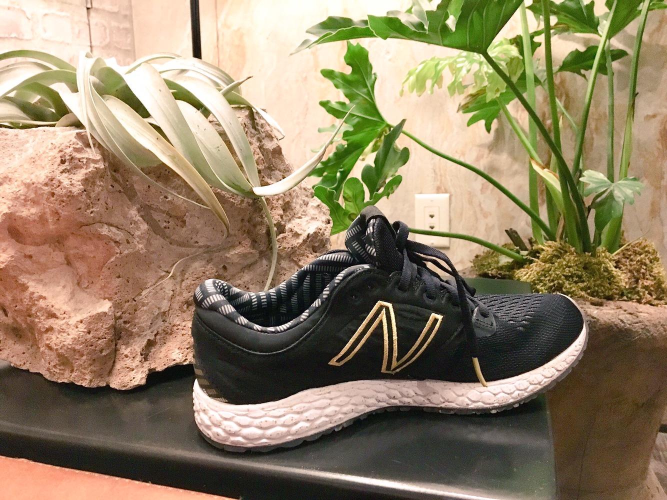 chaussure new balance new york