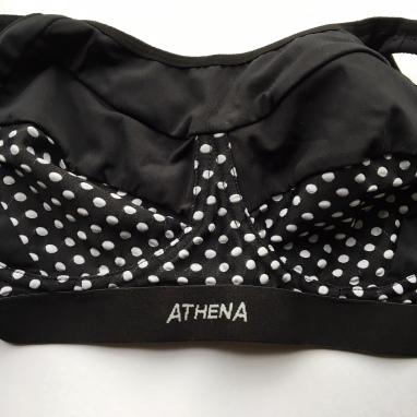 Soutien-gorge Sport Athena running
