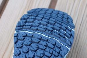 New Balance Fresh Foam 1080 v7