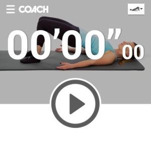 Décathlon Coach