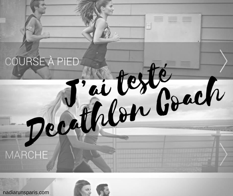 attractive price 2018 sneakers best online Des plans d'entraînement gratuits et séances Gym/Pilates ...