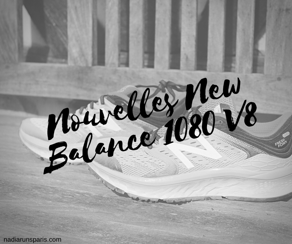 Foam New Fresh Mes 1080 V8 Balance CFTPCnZq