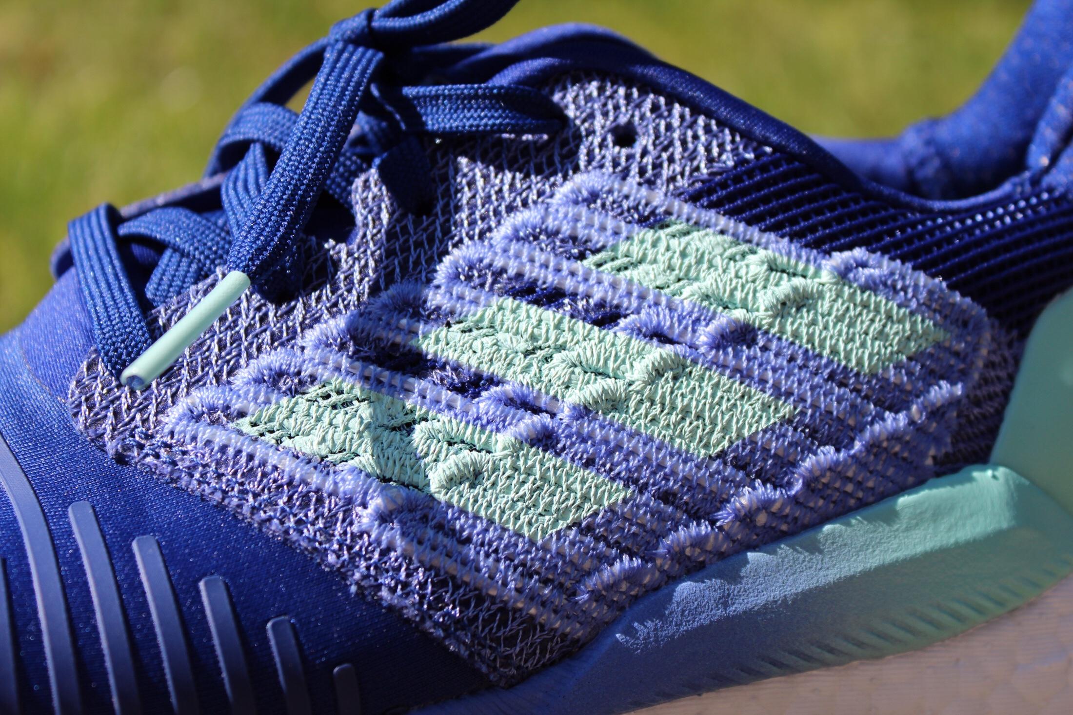 adidas solar boost femme avis