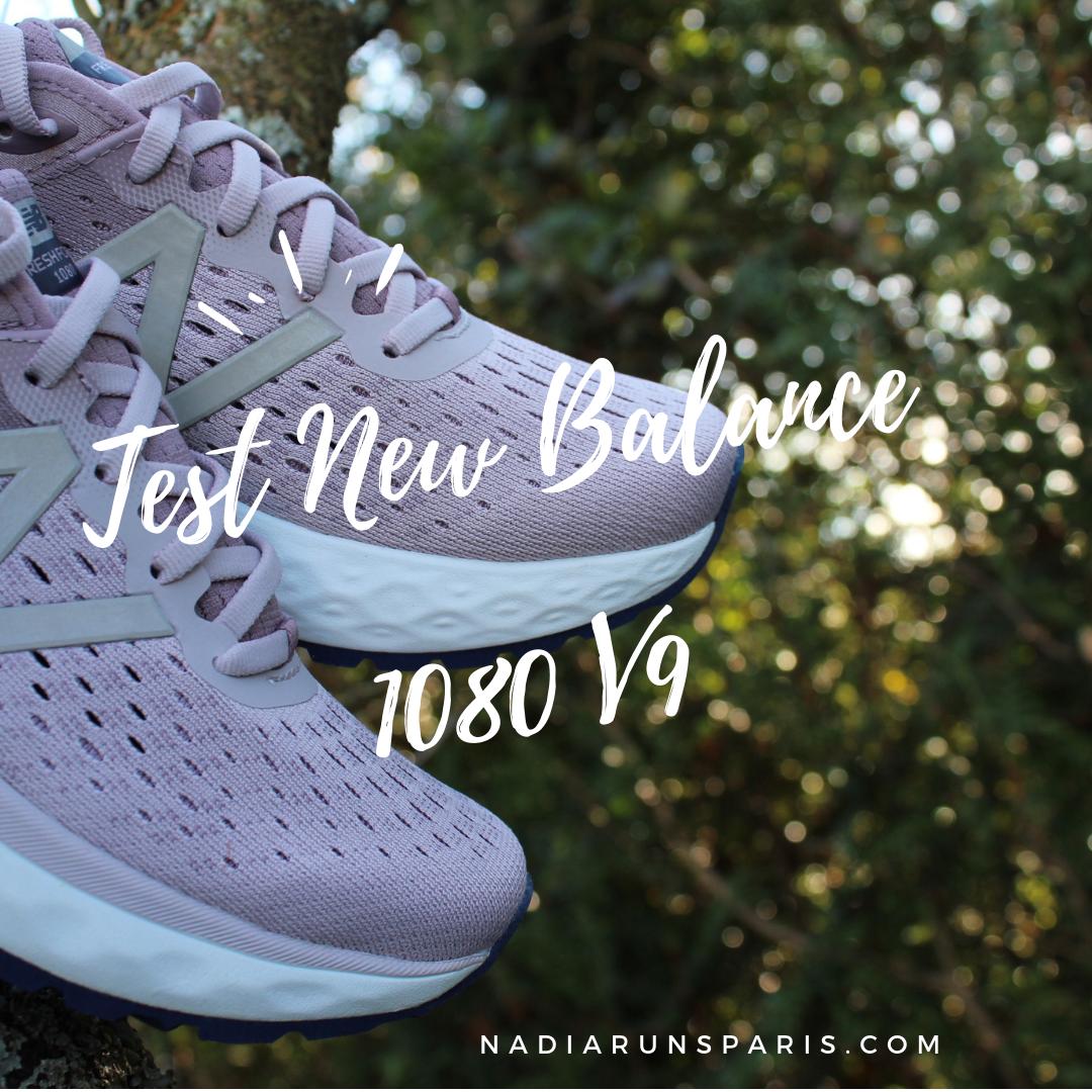 new balance 1080 homme v9