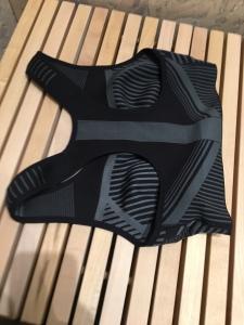 Brassière Flyknit Nike